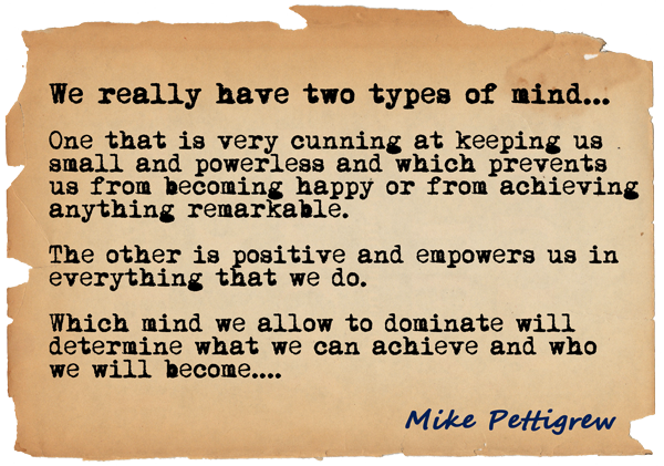 2-types-of-mind