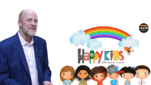 The Power of Affirmations for Kids
