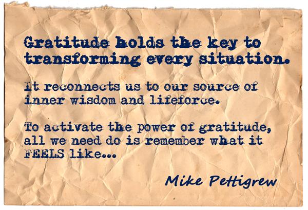 gratitude-holds-the-key